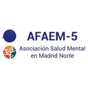 AFAEM-5
