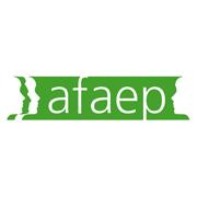 AFAEP
