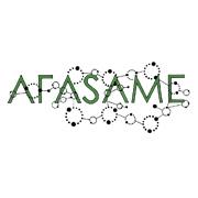 AFASAME