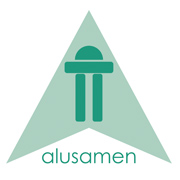 ALUSAMEN