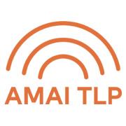 AMAI-TLP