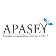 APASEV